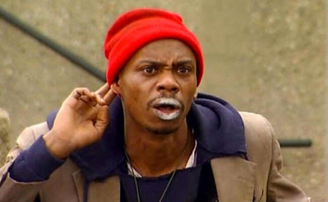 Image result for tyrone biggums