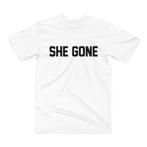 Image result for she gone