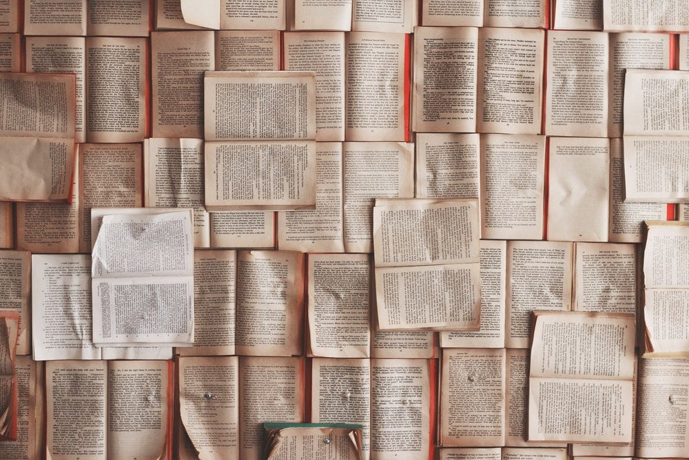 """Image result for mountain of books hi-res"""""""