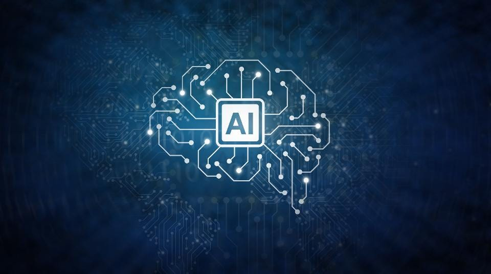 Image result for ai