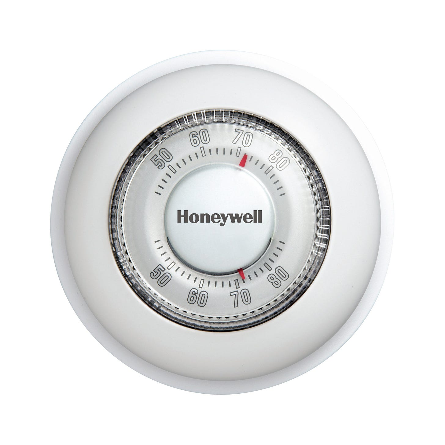 Image result for honeywell thermostat