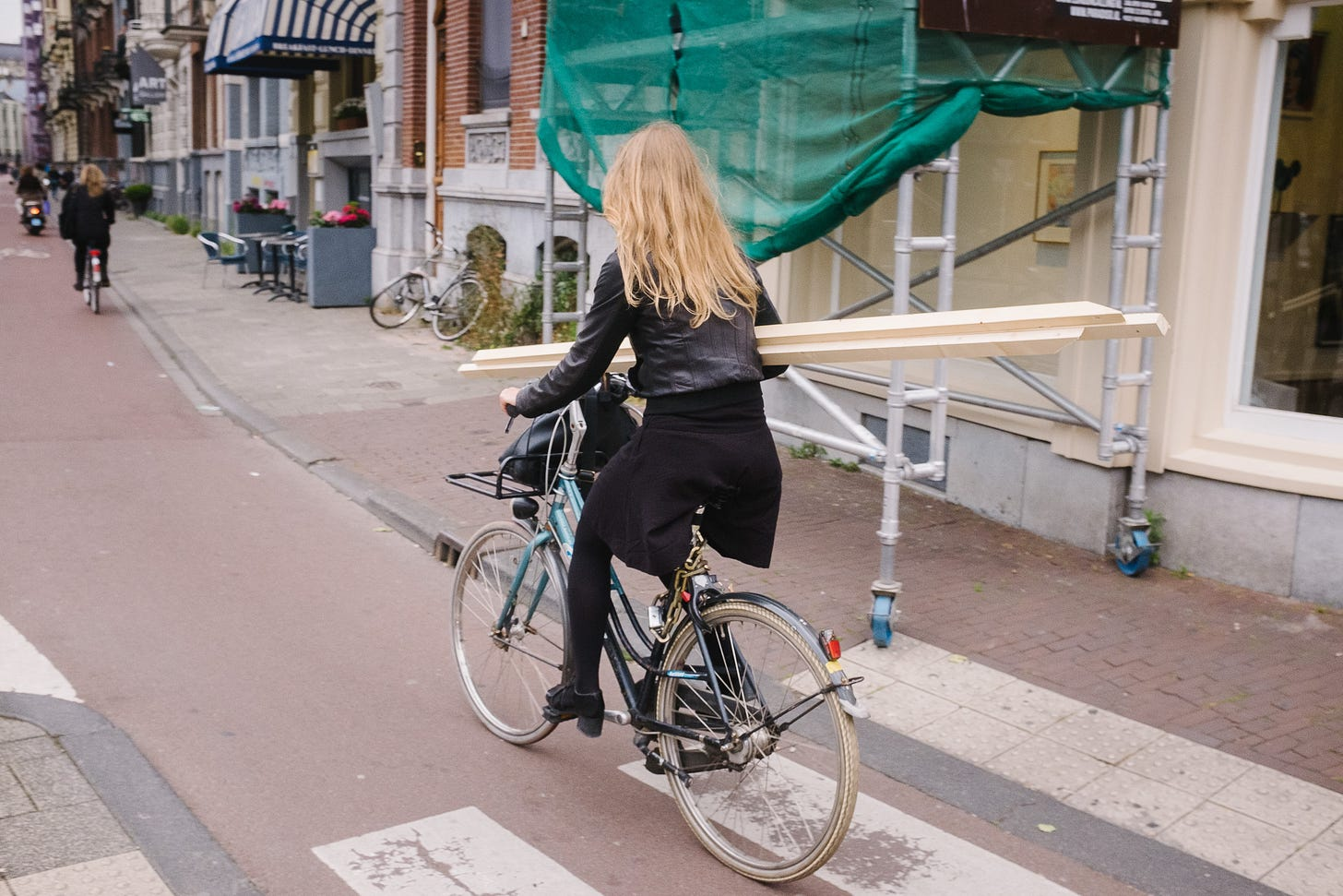 02-amsterdam-2488-pete-carr.jpg