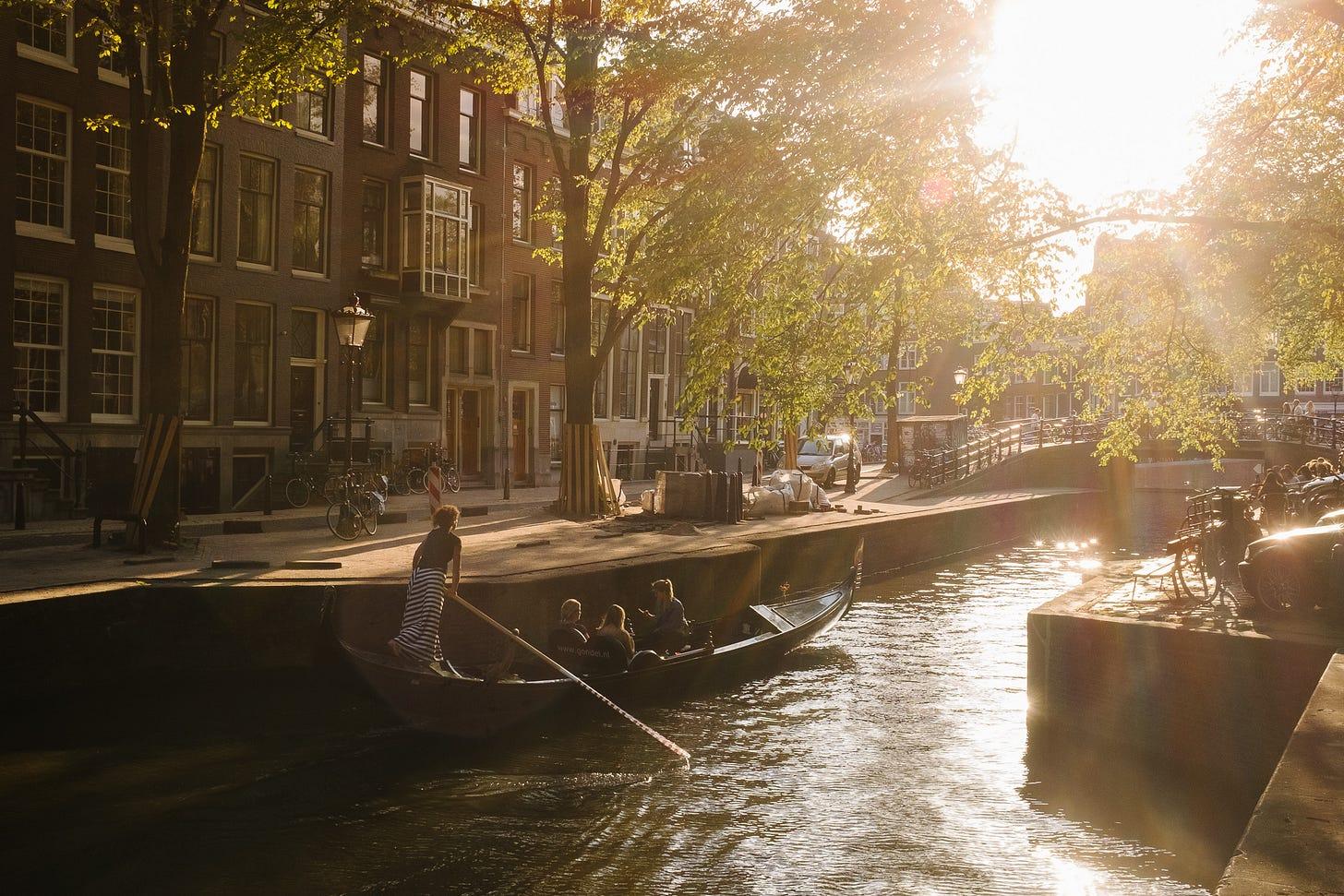 16-amsterdam-netherlands-3379-pete-carr.jpg