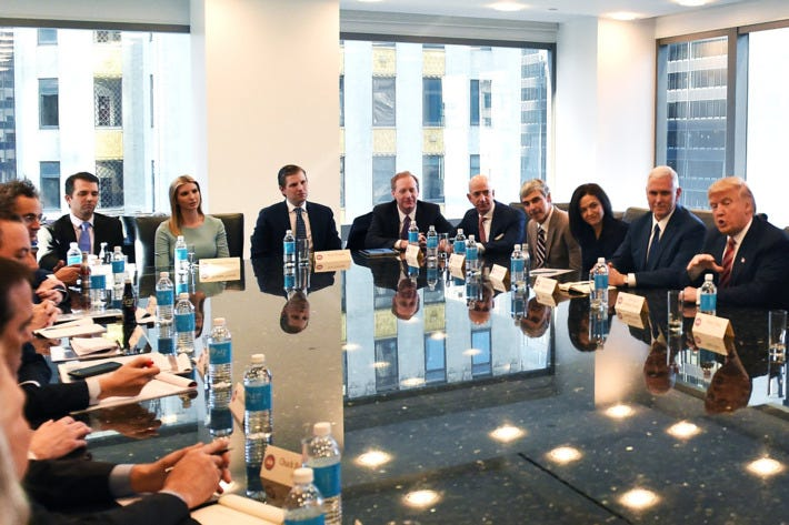 https://pixel.nymag.com/imgs/daily/intelligencer/2016/12/15/15-trump-kids-tech-meeting.w710.h473.jpg