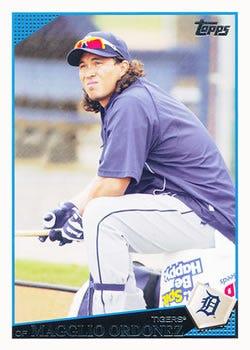 2009-Topps-Baseball-Cards-Series-2-395-Magglio-Ordonez-395.jpg