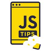Flattening multidimensional Arrays in JavaScript
