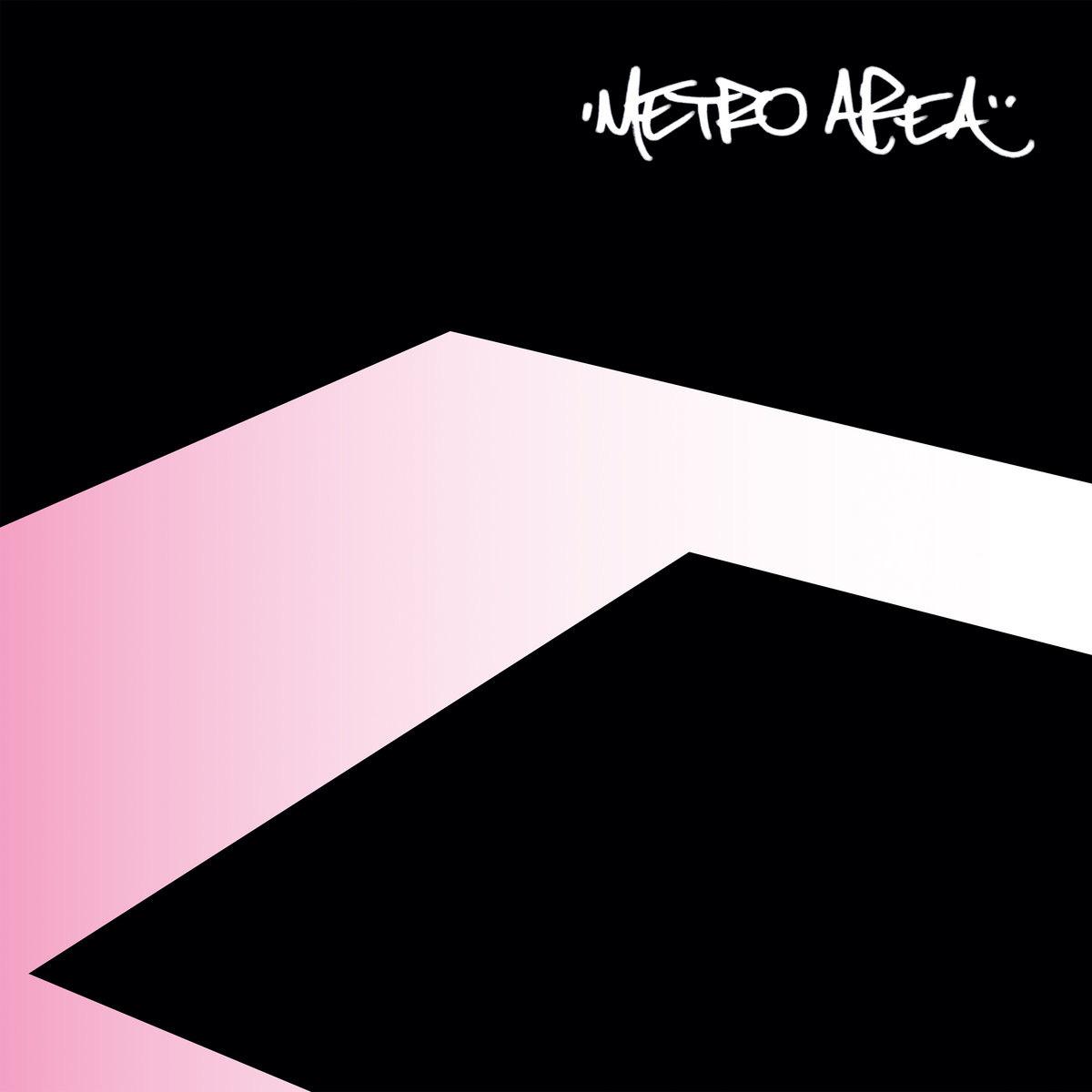 Metro Area (15th Anniversary Edition) | Metro Area