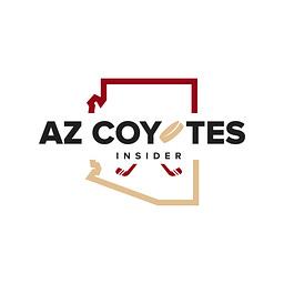 azcoyotesinsider.substack.com