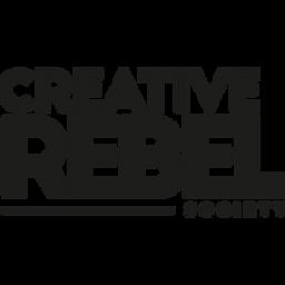 Creative Rebel Society S Newsletter