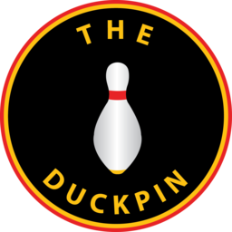 The Duckpin