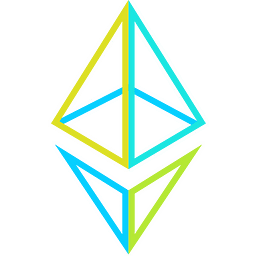 Coindesk S Ethereum At Five