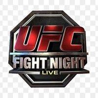 "[Official|#|LiVesTreaM#!] ""UFC 254 Live"" Stream Fight PPV Free Online"