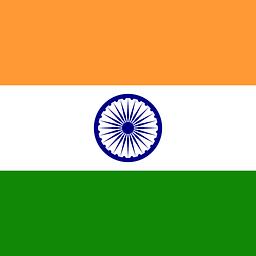 🏗 Infrastructure APIs in India