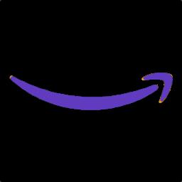 Amazon Chronicles