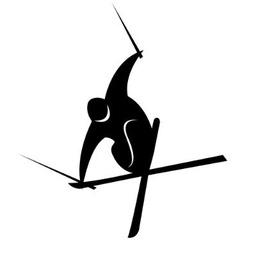 skiing.substack.com