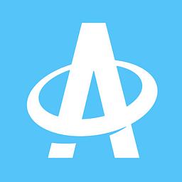 Arc Digital