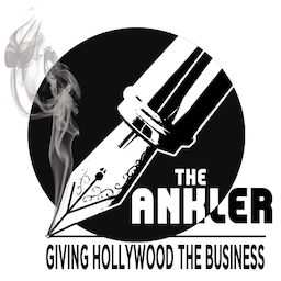The Ankler