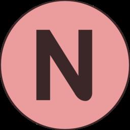 La Femme Nikitha