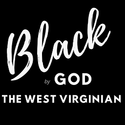 Black News To From West Virginia