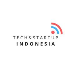 インドネシアの最新テック スタートアップトレンド情報
