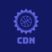 cuttingdownnets.substack.com