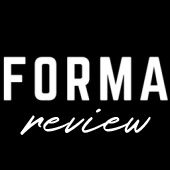 The FORMA Review