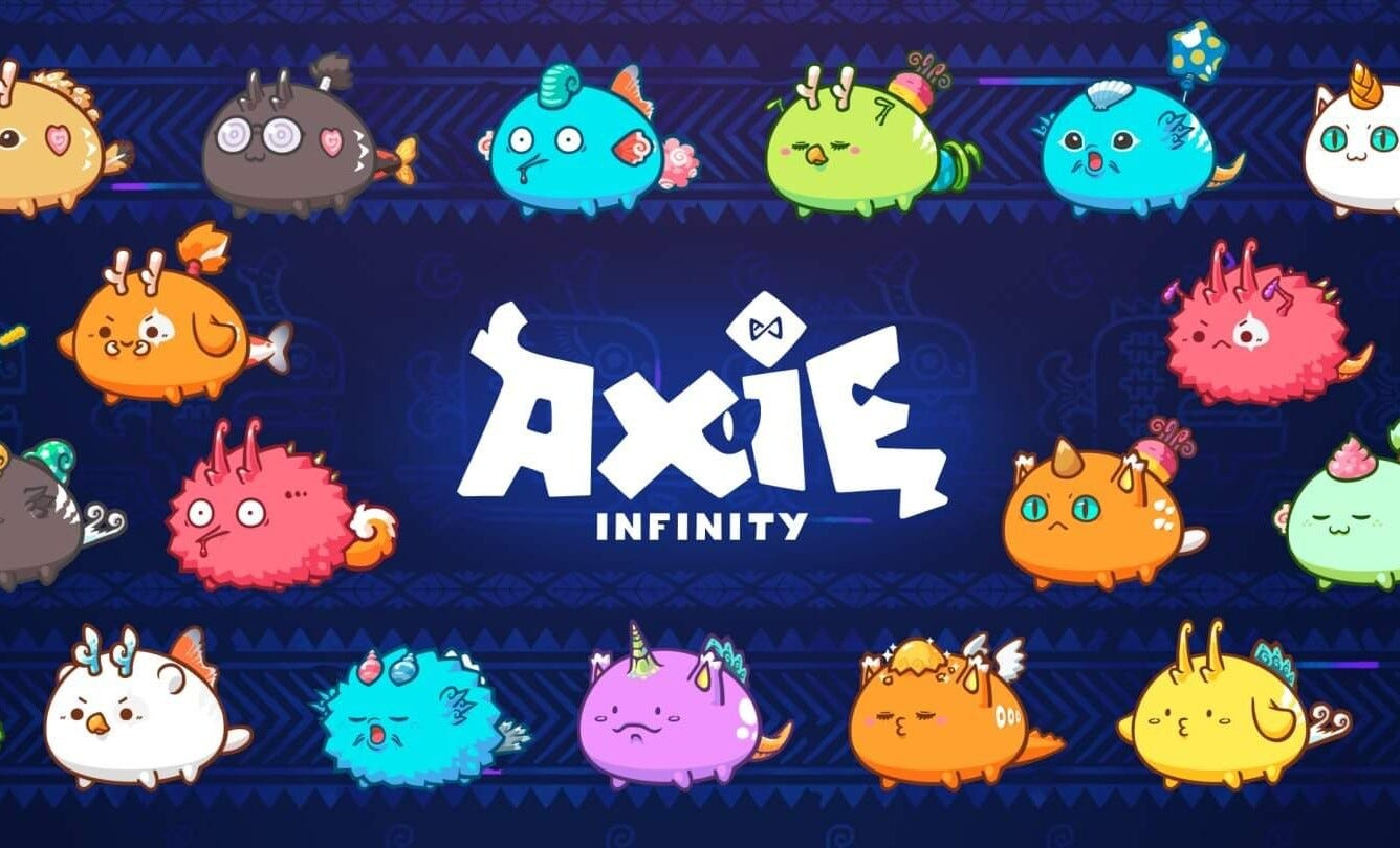"""Axie Infinity' es de los juegos con mayor crecimiento de ingresos de la  historia: el """"Pokémon de los NFT"""" que vende que podemos ganar dinero jugando"""