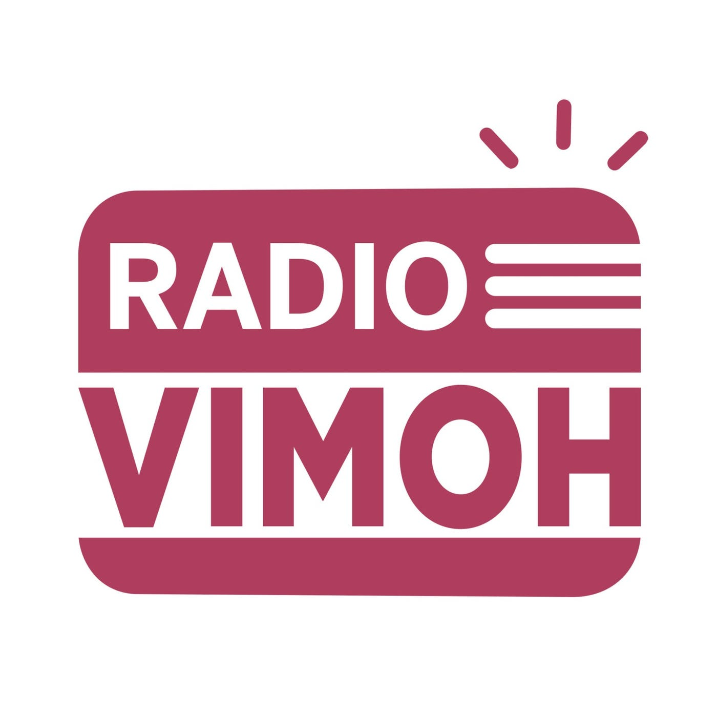 Radio Vimoh