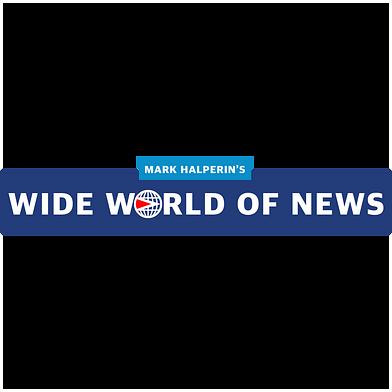 Wide World of News