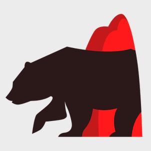 The Bear Cave