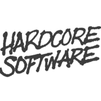 Hardcore Software