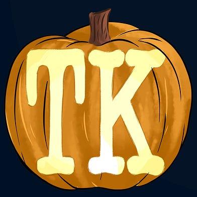 TK News by Matt Taibbi