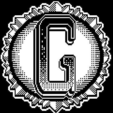 The GameDiscoverCo newsletter