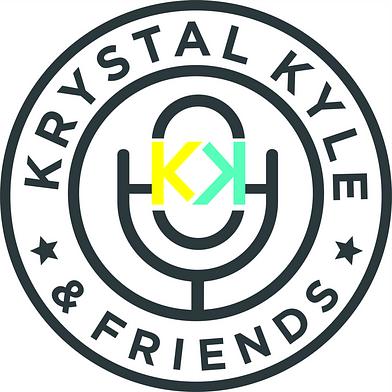 Krystal Kyle & Friends