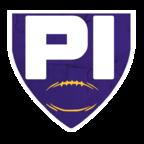 Purple Insider