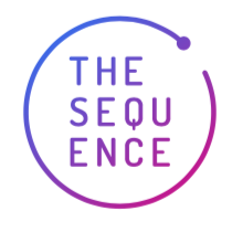 TheSequence