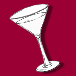 Cocktails With Suderman