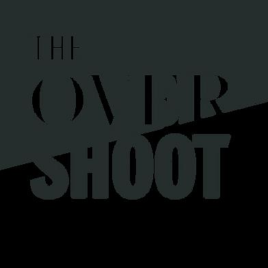 The Overshoot