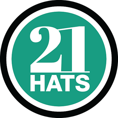 The 21 Hats Morning Report