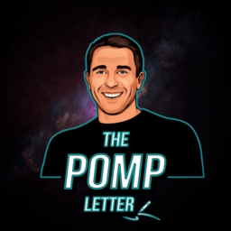 The Pomp Letter