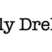 Daily Dreher
