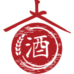 Sake Industry News
