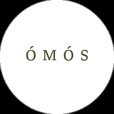 Ómós Digest