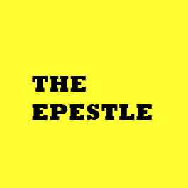 The Epestle