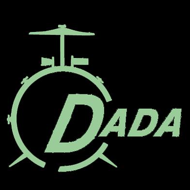 Dada Drummer Almanach
