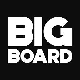 Chad Ford's NBA Big Board