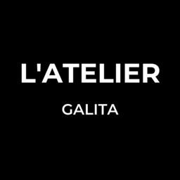 L'Atelier Galita