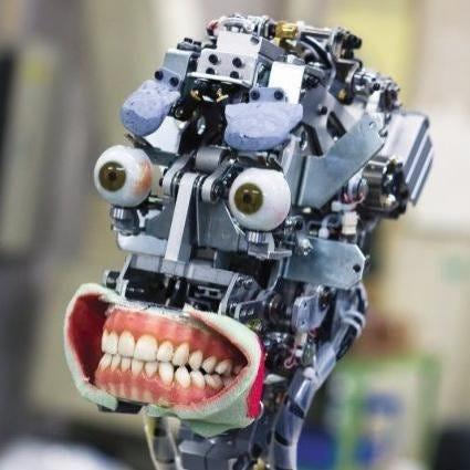 MachinePix