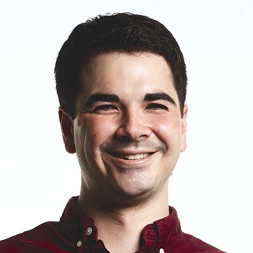 Dan Elitzer