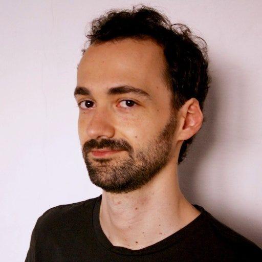 Pietro Campagnano